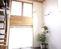 窓の家のサムネイル