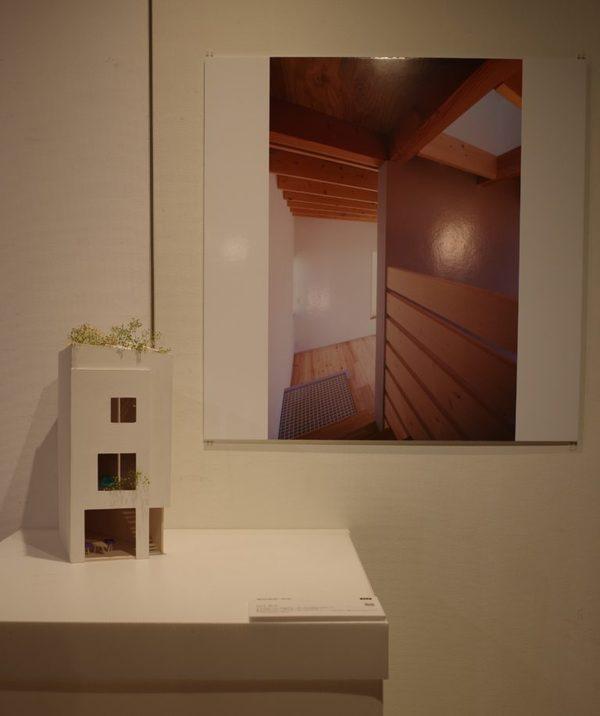 建築家オウチーノ